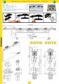 julij 2013 - Starman doo - Page 6