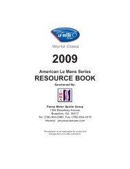 2009 Resource Book.pdf - Star Mazda