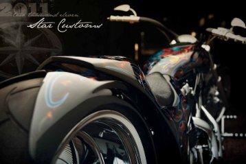 3 MB - Star Motorcycles