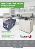 Fachowy Instalator 4/2014 - Page 5