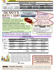 afterschoolsportafter schoolsport - Our Lady Star of the Sea Catholic ... - Page 2