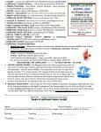 afterschoolsportafter schoolsport - Our Lady Star of the Sea Catholic ... - Page 3