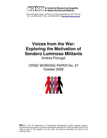 bosnian war exploring motives and behaviour of perpetrators criminology essay Behaviorism is often seen in contrast to constructivism constructivists are more likely to allow for experimentation and exploration in the classroom and place a greater emphasis on the experience of the learner in contrast to behaviorists, they feel that an understanding of the brain informs teaching.