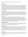 StarStruck ADA, LLC - Page 3
