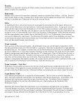 StarStruck ADA, LLC - Page 4