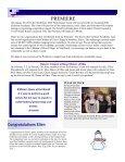 STARSTRUCK SHOUTOUT! - StarStruck ADA - Page 2