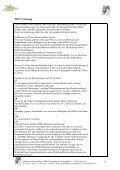 20081120 Protokoll BDKJ ... - Jugendreferat.net - Seite 2
