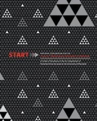 Brochure - START - National Consortium for the Study of Terrorism ...