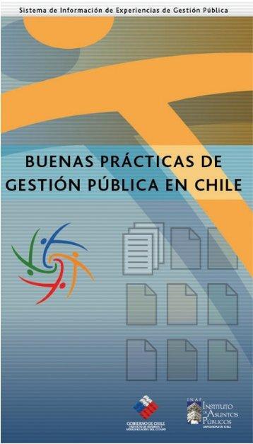 BP Gestion Publica