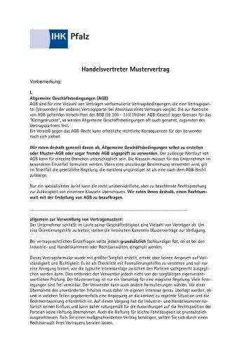 Muster Basis Vhb Vol Bbg Nachunternehmererklärung Pdf 42kb