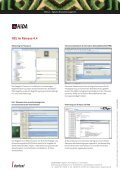 HiDA Release 4.4 Infoblatt - startext GmbH - Seite 2