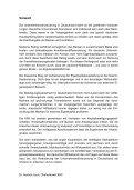 Eigenkapital für den ,breiten' Mittelstand. Neue Wege und Instrumente. - Seite 2