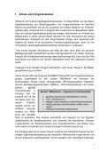 Eigenkapital für den ,breiten' Mittelstand. Neue Wege und Instrumente. - Seite 6