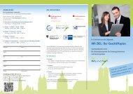 243flyer_startup_web_final.pdf - Startup-muenchen.de
