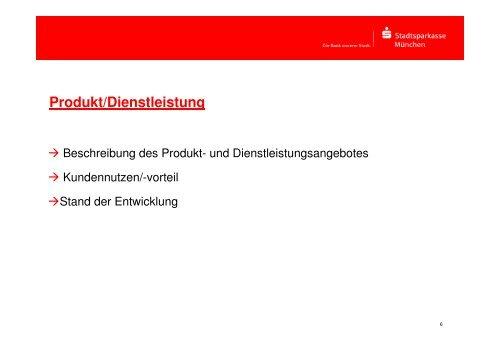 249Vortrag_start_up_geschaeftsplan.pdf - Startup-muenchen.de