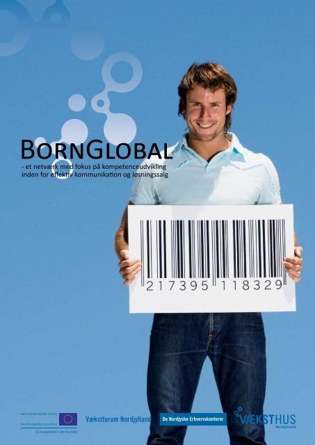 Born Global webudgave 090610.indd