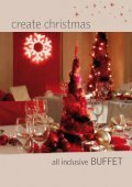 Untitled - Starwood Hotel Directory - Seite 6