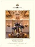 Hotel Fact Sheet - Starwood Hotels & Resorts - Page 5