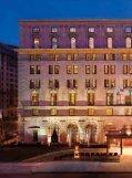 Hotel Fact Sheet - Starwood Hotels & Resorts - Page 6