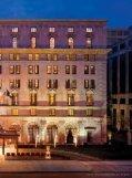 Hotel Fact Sheet - Starwood Hotels & Resorts - Page 7