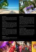 Indian Wedding Intro - Starwood Hotels & Resorts - Page 2