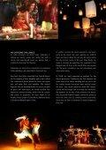 Indian Wedding Intro - Starwood Hotels & Resorts - Page 3