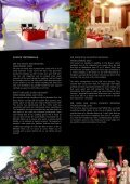 Indian Wedding Intro - Starwood Hotels & Resorts - Page 4