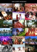 Indian Wedding Intro - Starwood Hotels & Resorts - Page 5
