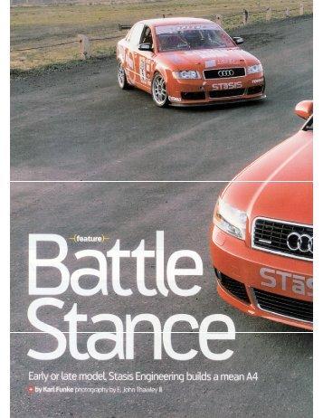European Car February 07.pdf - STaSIS