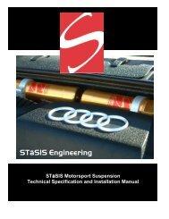 KS01.B5MS - B5 MS Install V.2.pdf - STaSIS