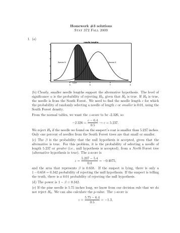 Newton research paper image 2