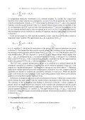pdf file - Statistics - Page 3