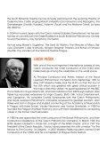 Johann Pachelbel - Page 7
