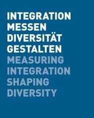 Integrations- und Diversit