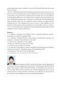 Germany Japan Nanophotonics Seminar Abstract - Page 2