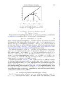 Penalized Bregman divergence for large-dimensional regression ... - Page 3