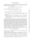 Penalized Bregman divergence for large-dimensional regression ... - Page 5