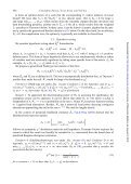 Penalized Bregman divergence for large-dimensional regression ... - Page 6