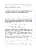 Penalized Bregman divergence for large-dimensional regression ... - Page 7