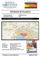o_18u0629uu1ugfr069av1pru1ukaa.pdf - Page 3