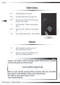 EGAL, WAS SIE TUN – WIR SIND DABEI! - Dom-Report - Seite 4