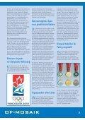 Von Steffen Haffner - Deutsche Olympische Gesellschaft - Seite 4
