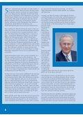 Von Steffen Haffner - Deutsche Olympische Gesellschaft - Seite 5
