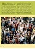 Von Steffen Haffner - Deutsche Olympische Gesellschaft - Seite 7
