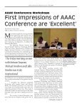 African American Advisory Council Newsletter (Fall ... - State of Illinois - Page 4