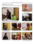 African American Advisory Council Newsletter (Fall ... - State of Illinois - Page 7