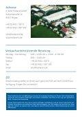 Preisliste 2015 K&M Holland.pdf - Page 2