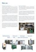Preisliste 2015 K&M Holland.pdf - Page 4