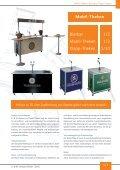 Preisliste 2015 K&M Holland.pdf - Page 7