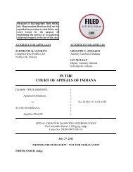 Case Summary Davi